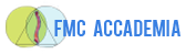 FMC Accademia